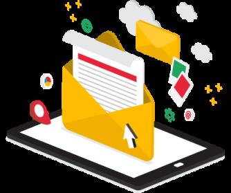 basic-webmail-service