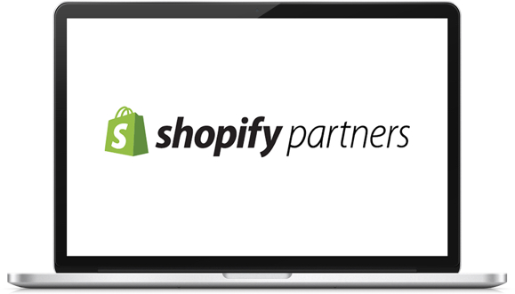 Shopify Development Singapore