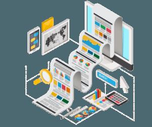 Data-driven-decision