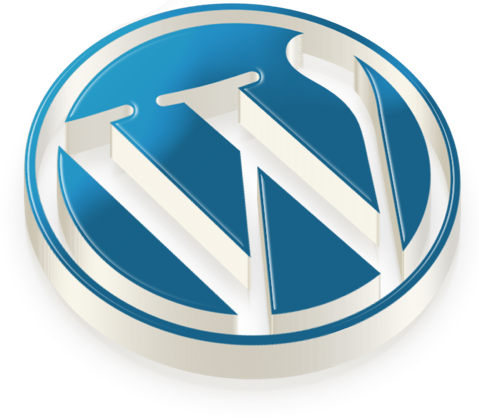 wordpress-platform-2stallions
