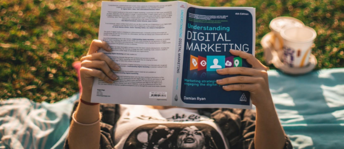 3 ways for beginners to learn digital marketing