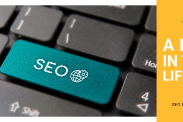 A day in the life of a SEO Specialist