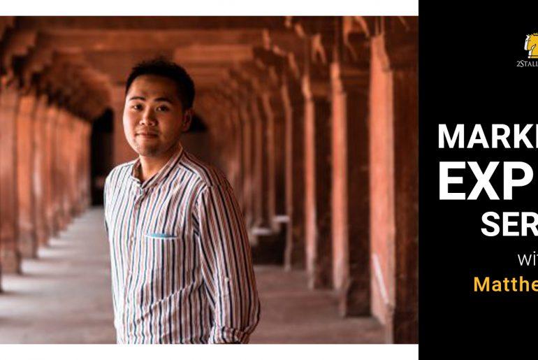 Consumer Marketing-Matthew-Hui-2S-Marketing-Expert-Series-Banner_B