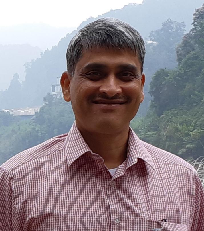 https://2stallions.com/blog/wp-content/uploads/2020/12/Avinash4.jpg
