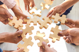 Integrated Marketing Communications Strategy Reasons