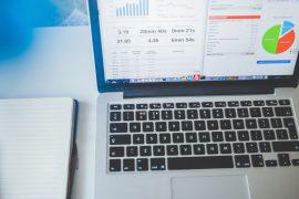 Website Traffic and Google Analytics