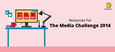 Media Challenge 2014 Resources - Feature