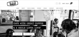 e-commerce-website-design-singapore-the-hangar-cafe