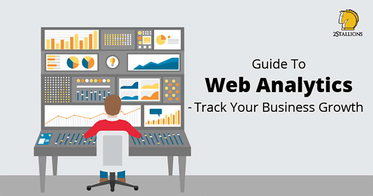 the importance of web analytics in modern business management In this modern with increasing that they can automate the inventory management using web-based analytics: we can say that business 2 business offers an.