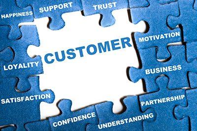 Customer Intent Online - 2Stallions Blog