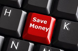 Save Time and Money With Your Website - 2Stallions