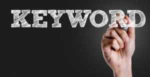 Know The Right Keywords