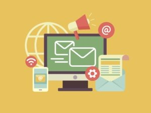 email marketing optimisation