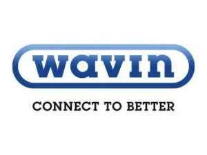 Wavin APAC Content Marketing Case Study - Logo