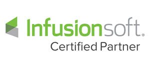 Infusionsoft Certified Partner - 2Stallions Digital Marketing Agency