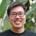 Jeremy Gunawan