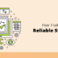 reliable-seo-company