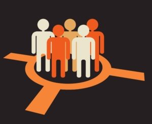 automated-marketing-audience