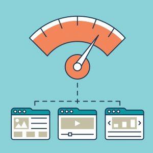 data-tracking-automated-marketing