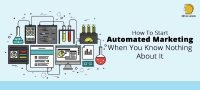 start-automated-marketing
