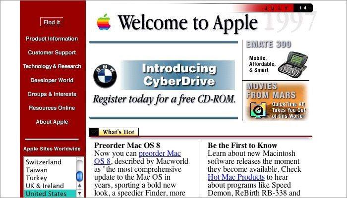 apple-business-website