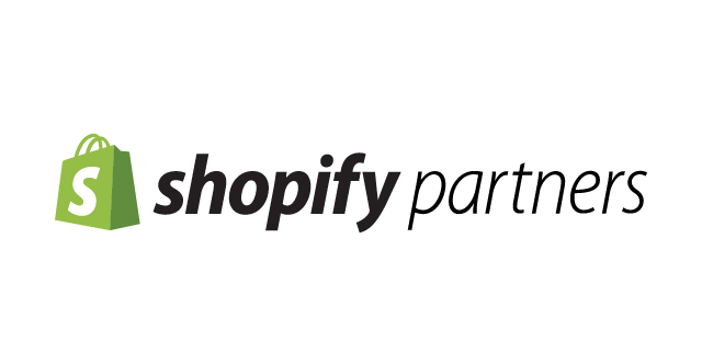 2Stallions is a Shopify Partner